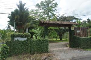 Terreno En Ventaen Rio Frio, Sarapiqui, Costa Rica, CR RAH: 20-581