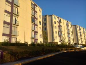 Apartamento En Ventaen Granadilla, Curridabat, Costa Rica, CR RAH: 20-607