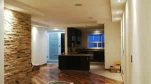 Apartamento En Alquileren Guayabos De Curridabat, Curridabat, Costa Rica, CR RAH: 20-614