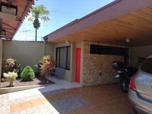 Casa En Ventaen Palmares, Palmares, Costa Rica, CR RAH: 20-631