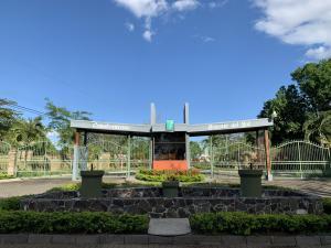 Terreno En Ventaen Orotina, Orotina, Costa Rica, CR RAH: 20-637