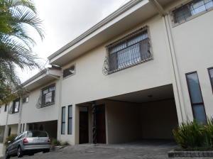 Casa En Ventaen San Rafael Escazu, Escazu, Costa Rica, CR RAH: 20-636