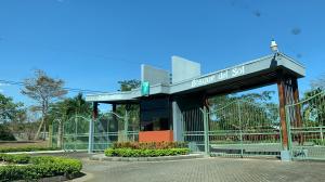 Terreno En Ventaen Orotina, Orotina, Costa Rica, CR RAH: 20-638