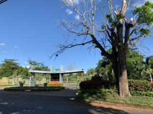 Terreno En Ventaen Orotina, Orotina, Costa Rica, CR RAH: 20-639