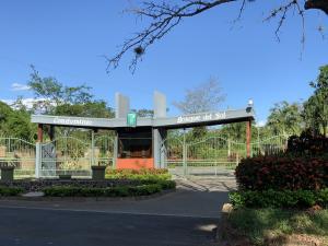 Terreno En Ventaen Orotina, Orotina, Costa Rica, CR RAH: 20-640