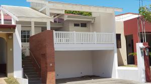 Casa En Alquileren Rio Segundo, Alajuela, Costa Rica, CR RAH: 20-643