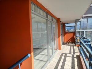 Oficina En Alquileren Guadalupe, Goicoechea, Costa Rica, CR RAH: 20-656