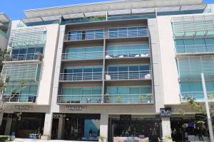 Apartamento En Ventaen Escazu, Escazu, Costa Rica, CR RAH: 20-664