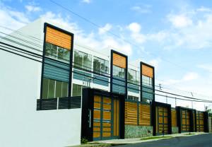 Apartamento En Ventaen San Rafael, Montes De Oca, Costa Rica, CR RAH: 20-666