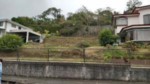 Terreno En Ventaen Moravia, Moravia, Costa Rica, CR RAH: 20-669