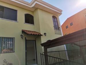 Casa En Alquileren Santo Domingo, Santo Domingo, Costa Rica, CR RAH: 20-672