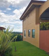 Casa En Alquileren Sabanilla, Montes De Oca, Costa Rica, CR RAH: 20-684