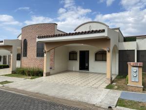 Casa En Ventaen Bello Horizonte, Escazu, Costa Rica, CR RAH: 20-674