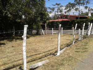 Terreno En Ventaen Santa Ana, Santa Ana, Costa Rica, CR RAH: 20-676