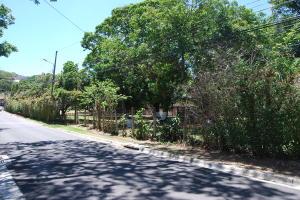 Terreno En Ventaen Santa Ana, Santa Ana, Costa Rica, CR RAH: 20-677