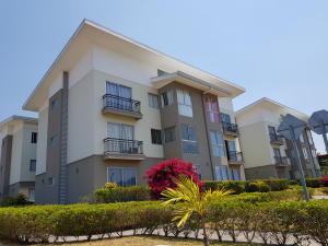 Apartamento En Alquileren Alajuela, Alajuela, Costa Rica, CR RAH: 20-691