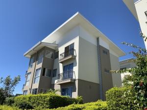 Apartamento En Alquileren Alajuela, Alajuela, Costa Rica, CR RAH: 20-692