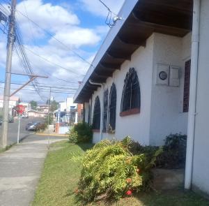 Casa En Alquileren San Jose, San Jose, Costa Rica, CR RAH: 20-700