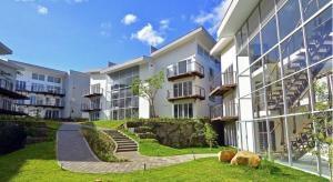 Apartamento En Ventaen Santa Ana, Santa Ana, Costa Rica, CR RAH: 20-715