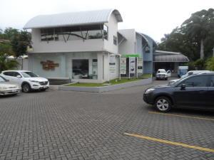 Oficina En Alquileren Santa Ana, Santa Ana, Costa Rica, CR RAH: 20-725