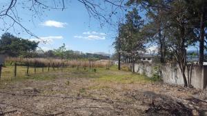 Terreno En Ventaen Santa Ana, Santa Ana, Costa Rica, CR RAH: 20-729