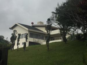 Casa En Ventaen San Isidro, Vazquez De Coronado, Costa Rica, CR RAH: 20-743