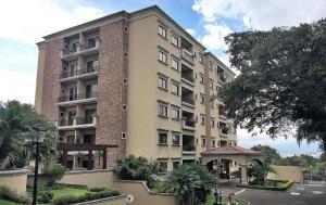 Apartamento En Alquileren San Rafael Escazu, Escazu, Costa Rica, CR RAH: 20-746
