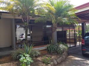 Casa En Ventaen Desamparados, Alajuela, Costa Rica, CR RAH: 20-755