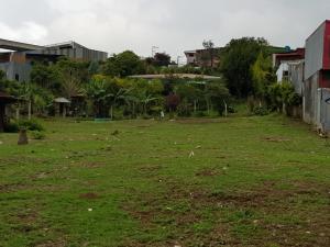 Terreno En Ventaen Guadalupe, Goicoechea, Costa Rica, CR RAH: 20-760