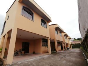 Casa En Ventaen Pinares, Curridabat, Costa Rica, CR RAH: 20-763