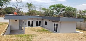 Casa En Ventaen La Garita, Alajuela, Costa Rica, CR RAH: 20-768