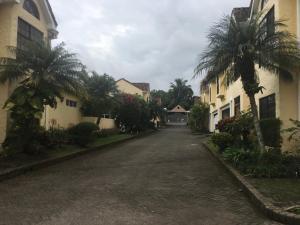 Casa En Alquileren San Rafael Escazu, Escazu, Costa Rica, CR RAH: 20-789