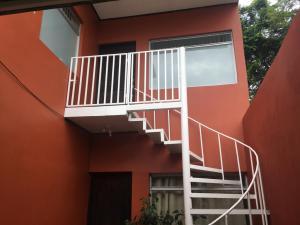 Casa En Ventaen San Pablo, San Pablo, Costa Rica, CR RAH: 20-792