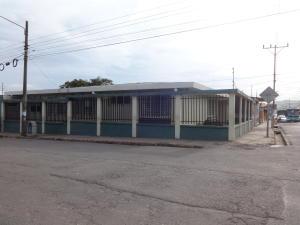 Casa En Ventaen Cartago Centro, Cartago, Costa Rica, CR RAH: 20-797