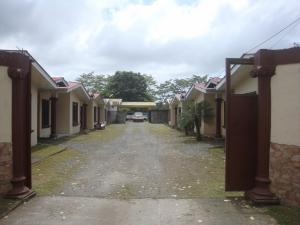 Casa En Ventaen Guapiles, Pococi, Costa Rica, CR RAH: 20-816
