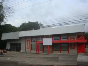 Local Comercial En Alquileren Guapiles, Pococi, Costa Rica, CR RAH: 20-824