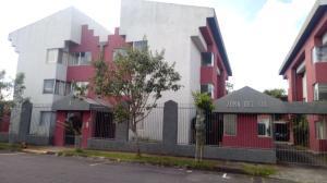 Apartamento En Ventaen Curridabat, Curridabat, Costa Rica, CR RAH: 20-834