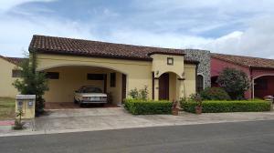 Casa En Ventaen El Tejar, El Guarco, Costa Rica, CR RAH: 20-844