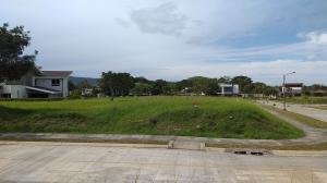 Terreno En Ventaen San Rafael De Alajuela, San Rafael De Alajuela, Costa Rica, CR RAH: 20-848