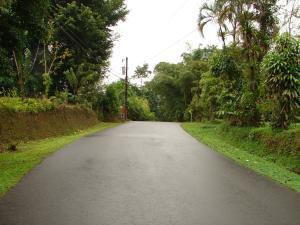 Terreno En Ventaen La Fortuna, San Carlos, Costa Rica, CR RAH: 20-851