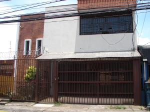 Edificio En Ventaen San Pedro, Montes De Oca, Costa Rica, CR RAH: 20-852