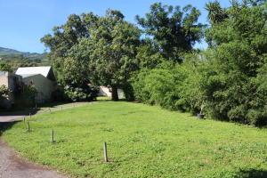 Terreno En Ventaen Brasil De Santa Ana, Santa Ana, Costa Rica, CR RAH: 20-854