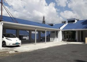 Apartamento En Ventaen Escazu, Escazu, Costa Rica, CR RAH: 20-771