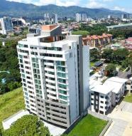 Apartamento En Ventaen La Uruca, San Jose, Costa Rica, CR RAH: 20-860