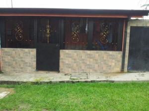 Casa En Ventaen San Pablo, San Pablo, Costa Rica, CR RAH: 20-886