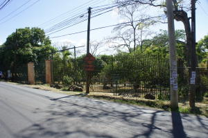 Terreno En Ventaen Turrucares, Alajuela, Costa Rica, CR RAH: 20-897