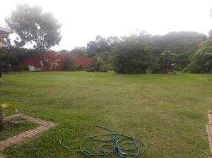 Terreno En Ventaen Tres Rios, Montes De Oca, Costa Rica, CR RAH: 20-920