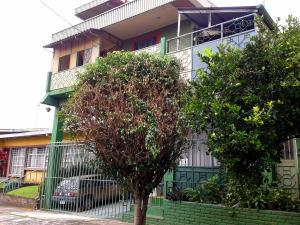 Casa En Ventaen San Pedro, Montes De Oca, Costa Rica, CR RAH: 20-908