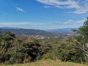 Terreno En Ventaen Ciudad Colon, Mora, Costa Rica, CR RAH: 20-913