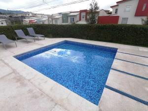 Casa En Ventaen Granadilla, Montes De Oca, Costa Rica, CR RAH: 20-915